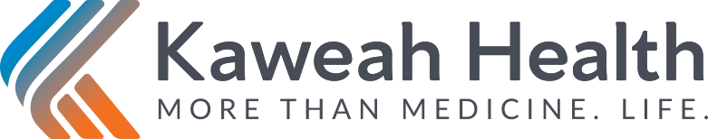 Kaweah Health Medical Center