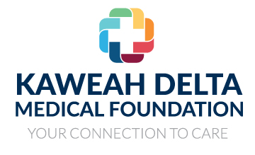kaweah deltta medical foundation